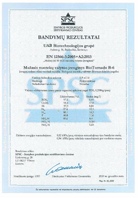 sertifikatas 2